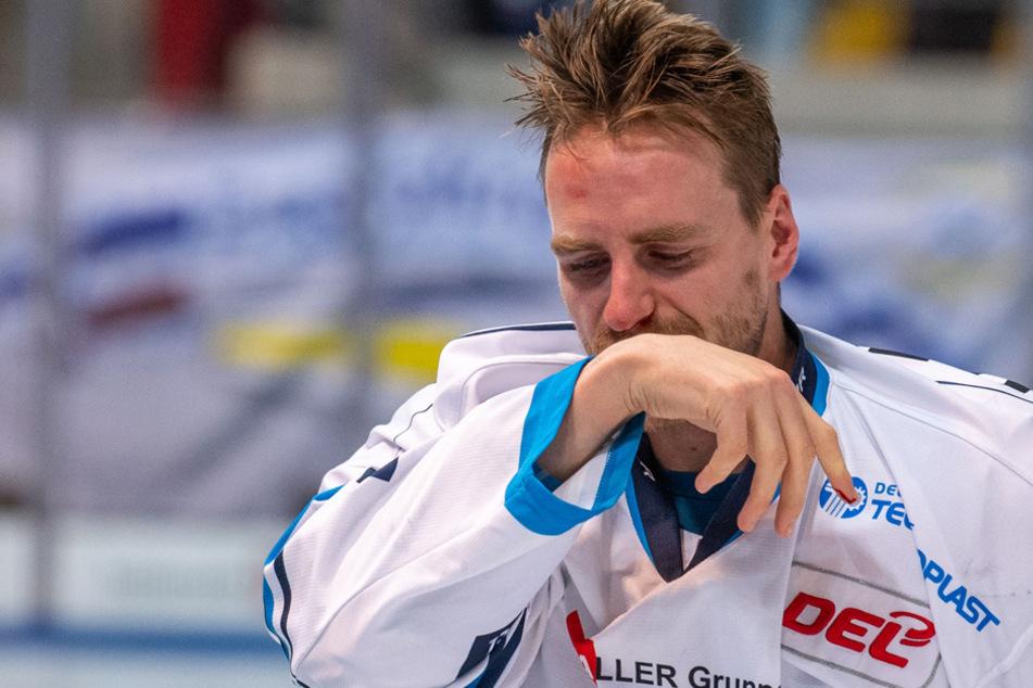 """ARD-Sportschau vergisst Straubing: Tigers """"fliegen"""" aus der DEL-Karte"""