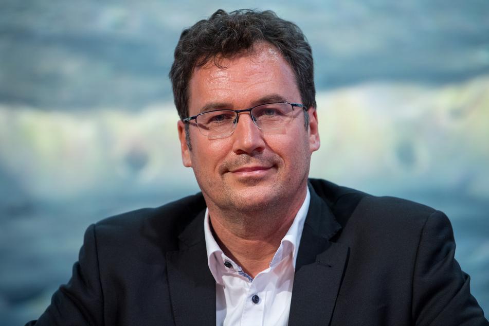 Christian von Stetten (CDU).