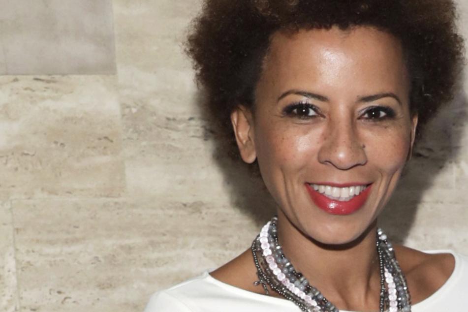"""Arabella Kiesbauer: """"Rassismus wird mich mein Leben lang begleiten"""""""