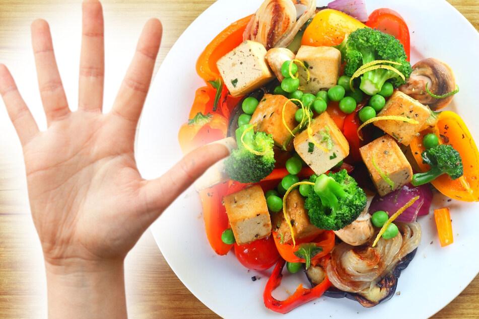 Das verrät deine Fingerlänge über deine Essgewohnheiten