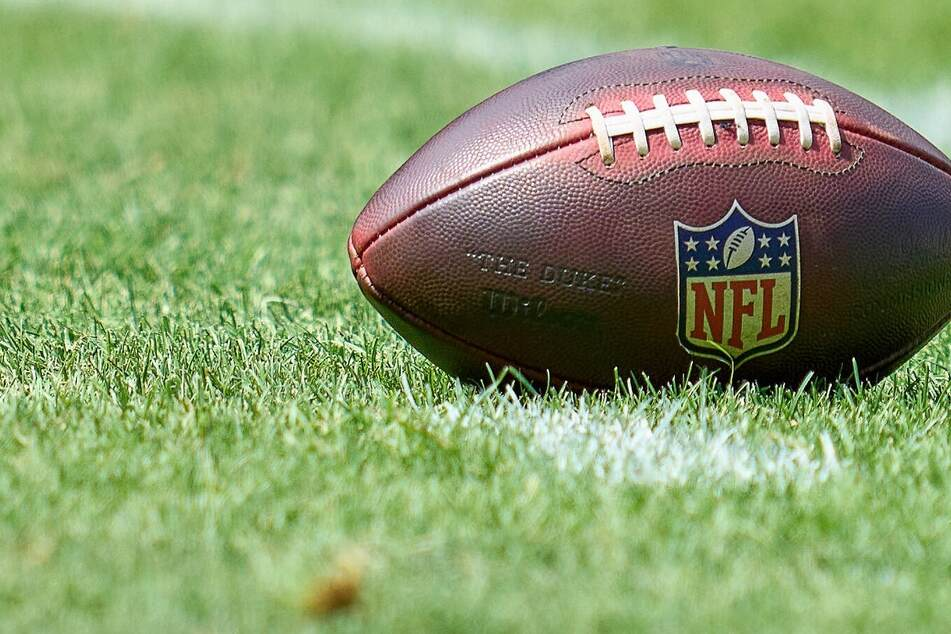 NFL: Players Union accepts the league's proposal for increased Covid-19 testing