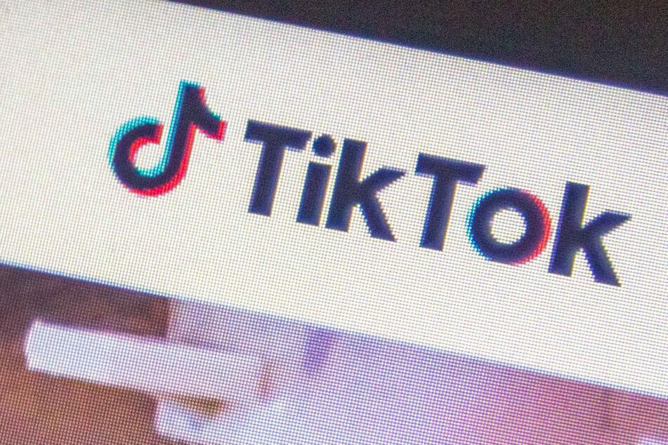 Influencerinnen wegen TikTok-Videos verurteilt