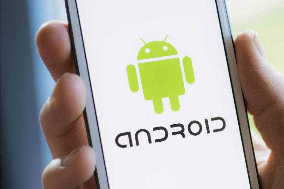 """Die neue """"Heads Up""""-Funktion ist Teil der """"Digital Wellbeeing""""-App, welche es nur für Android-Nutzer gibt. (Symbolbild)"""