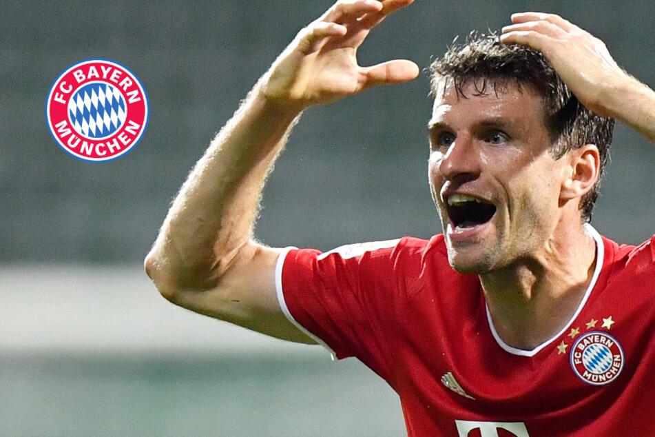 """""""Kommentieren ungelegter Eier"""": So reagieren Stars und Bosse des FC Bayern auf die Auslosung der CL"""
