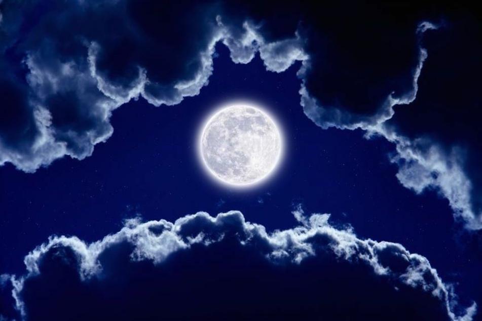 Horoskop heute: Tageshoroskop kostenlos für den 30.07.2020