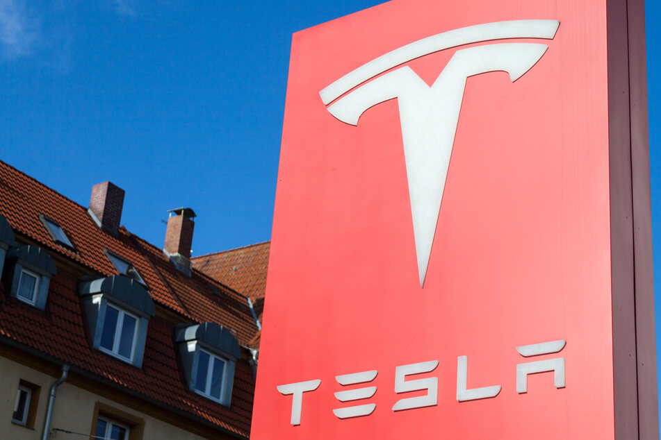 Tesla is hiring engineers for humanoid robot that could be built in Texas