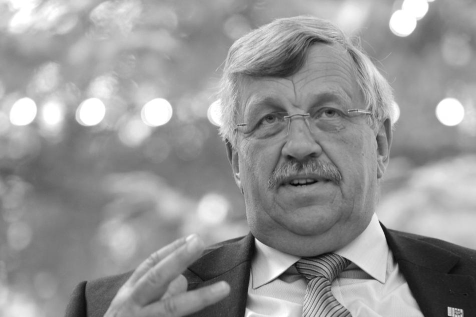 Lübcke-Mörder endlich verurteilt: Geständnisse von Ernst wirkten sich mildernd auf Urteil aus