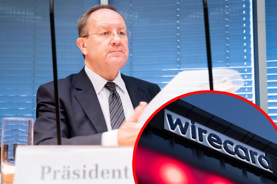 """München: """"Smoking Gun"""" im Wirecard-Skandal: Hätte alles viel früher verhindert werden können?"""