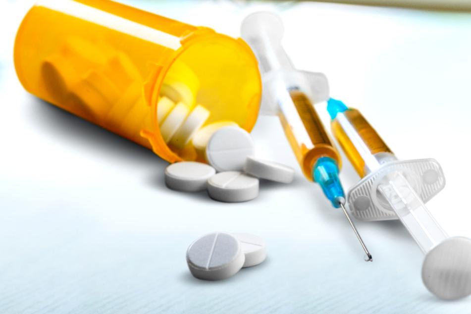 Säugling mit Methadon tödlich vergiftet? Babysitterin vor Gericht!