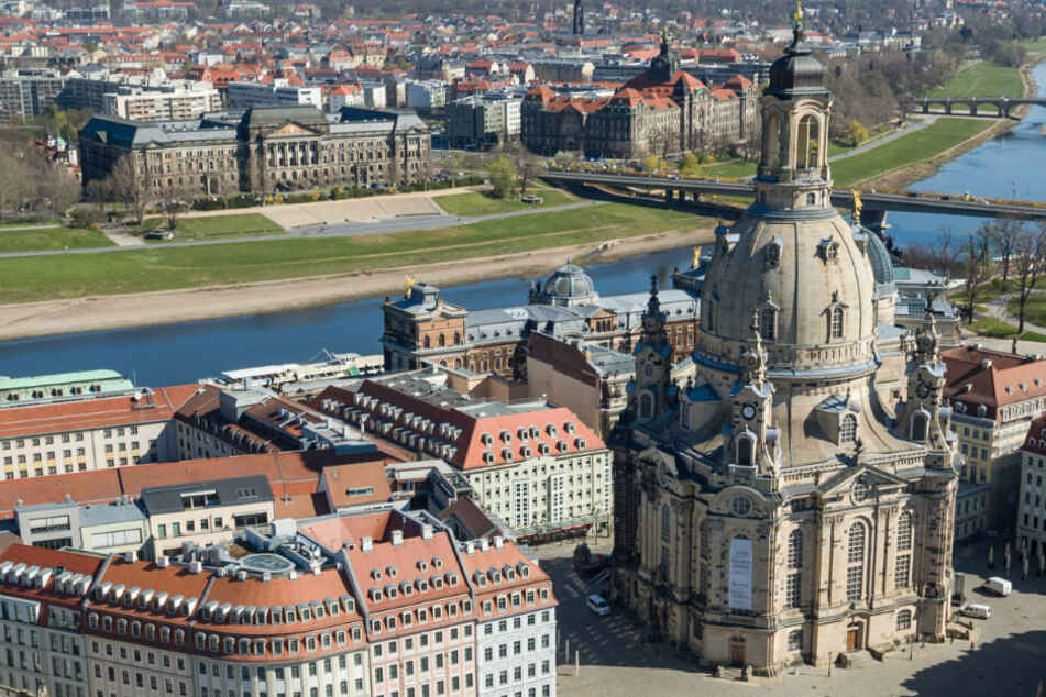 Dresden: Corona-Fall in Dresdner Grundschule: Fünf Klassen in Quarantäne