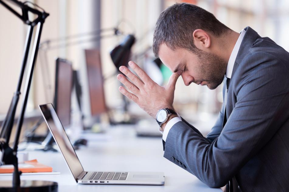 Darf mich mein Chef nach Hause schicken? Fünf Fragen zur neuen Home-Office-Pflicht