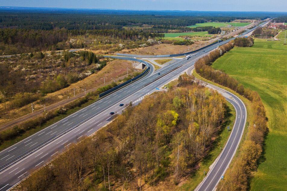 Reiseverkehr zu Ostern: Tote Hose statt Stau und Stress
