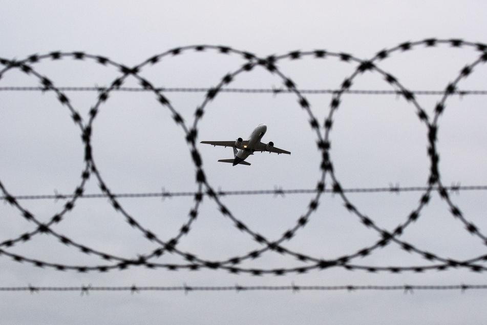 """Galt als besonders gefährlich: NRW schiebt Islamist """"Raschid K."""" nach Russland ab"""