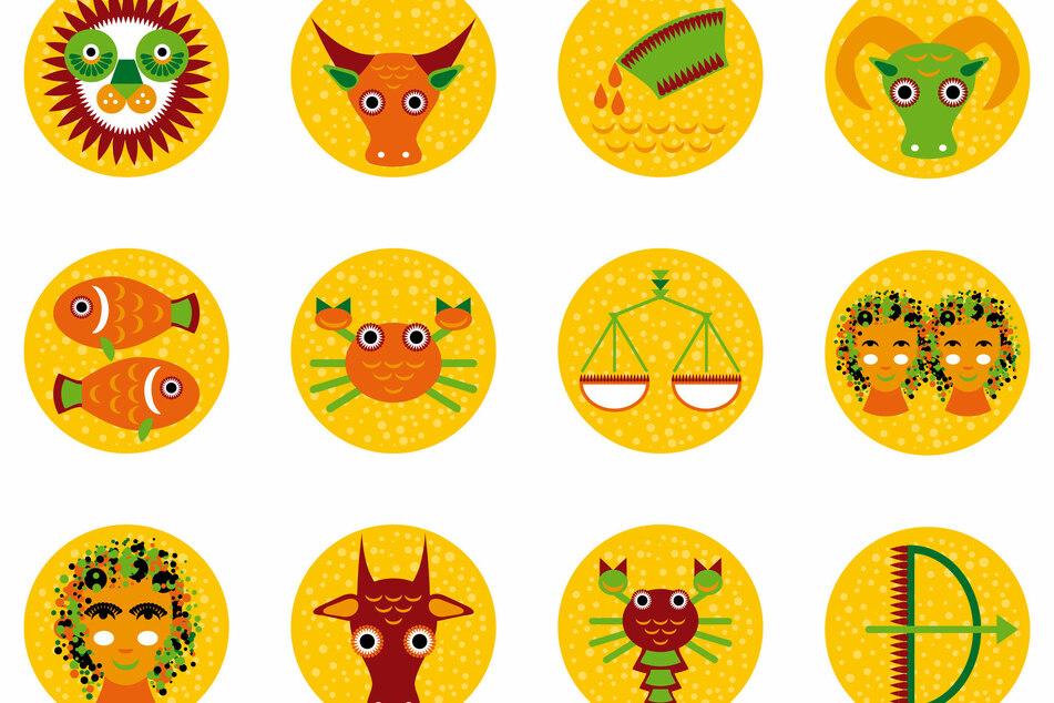 Today's horoscope: Free horoscope for Thursday, June 24, 2021