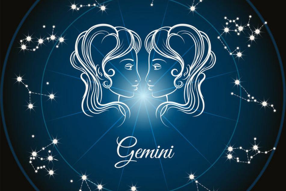 Wochenhoroskop für Zwillinge: Horoskop 06.07. - 12.07.2020