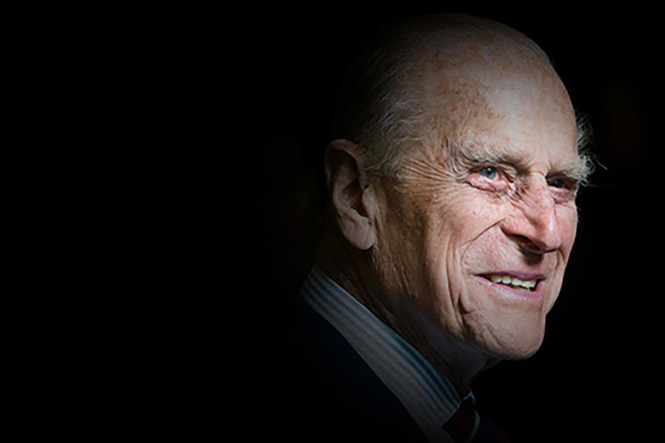 Keine Beisetzung von Prinz Philip (†99) am Samstag: Das passiert wirklich!