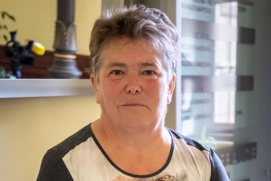 Ingrid P. (62) zahlte mehr als 1200 Euro, weil sie dreimal die PIN eingab.