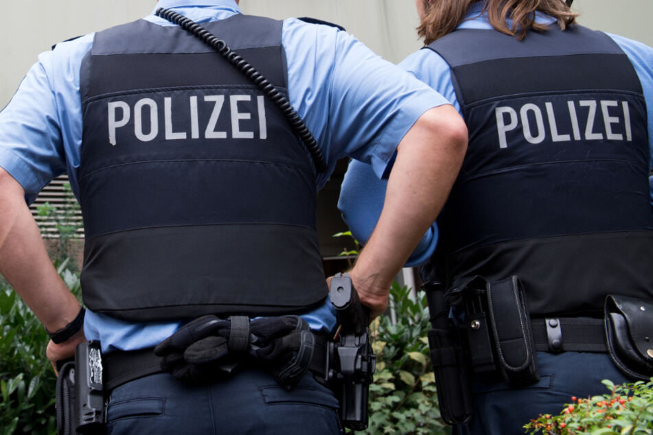 Frankfurt: Prozess in Frankfurt: Ließ IS-Iraker (37) Sklaven-Mädchen qualvoll verdursten?