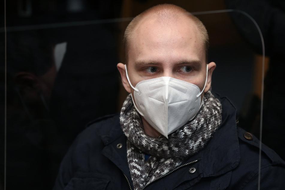 """""""Schweigen und Wegsehen"""": Anwältin im Halle-Prozess gibt Eltern von Stephan Balliet Mitverantwortung"""