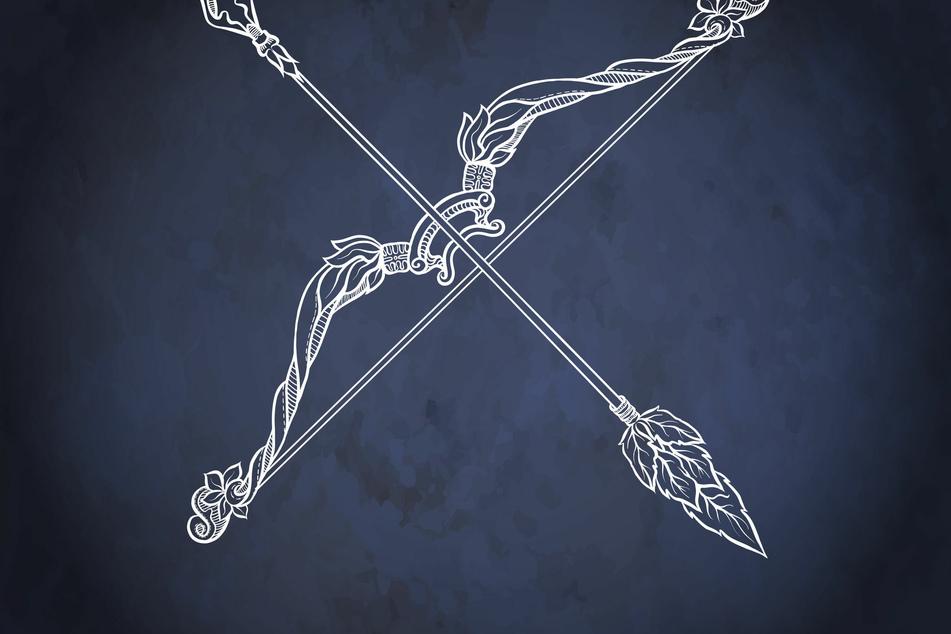 Wochenhoroskop für Schütze: Horoskop 22.06. - 28.06.2020