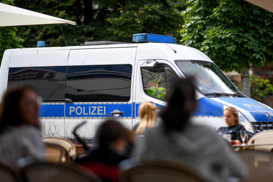 Mindestens 13 Corona-Infektionen in Lokal am Berliner Alexanderplatz