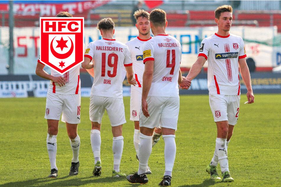 """HFC-Fans wüten nach 0:3-Pleite in Haching: """"Schlechtester Fußball der Liga"""", """"Schande""""!"""