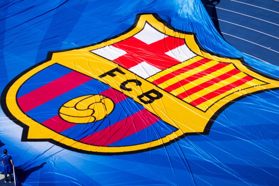 Der FC Barcelona hat laut eines Medienberichts einen Schuldenberg in Höhe von 1,17 Milliarden Euro.