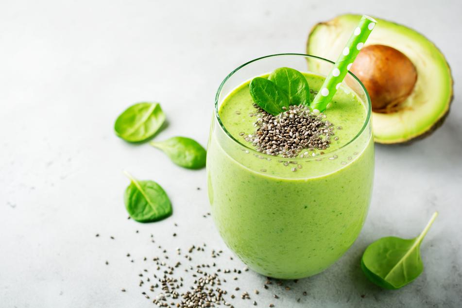 Die Avocado gilt schon seit langer Zeit als Super-Food. (Symbolbild)