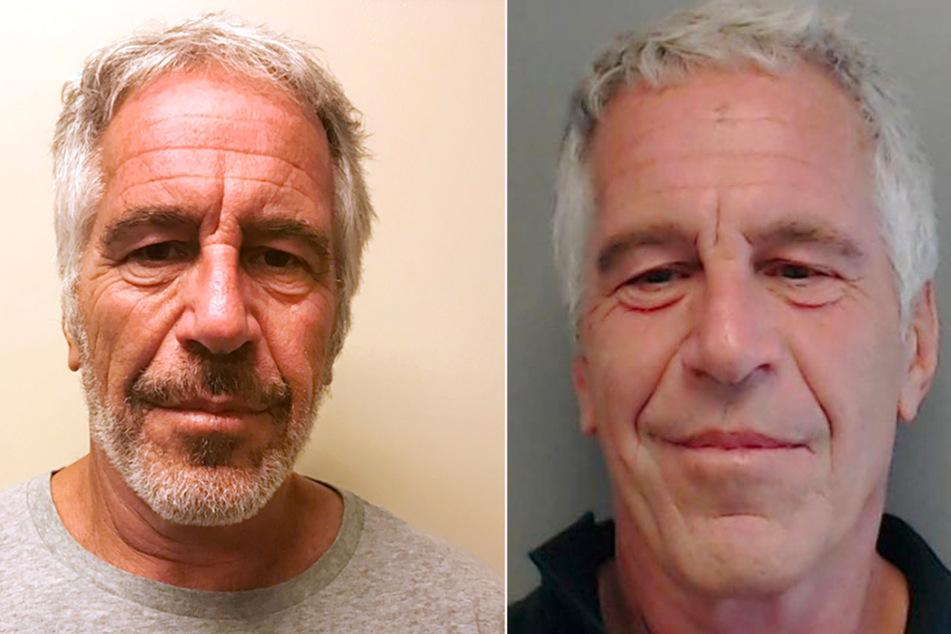 Ein Jahr nach Epsteins Tod: Wie geht es in dem Sex-Skandal weiter?