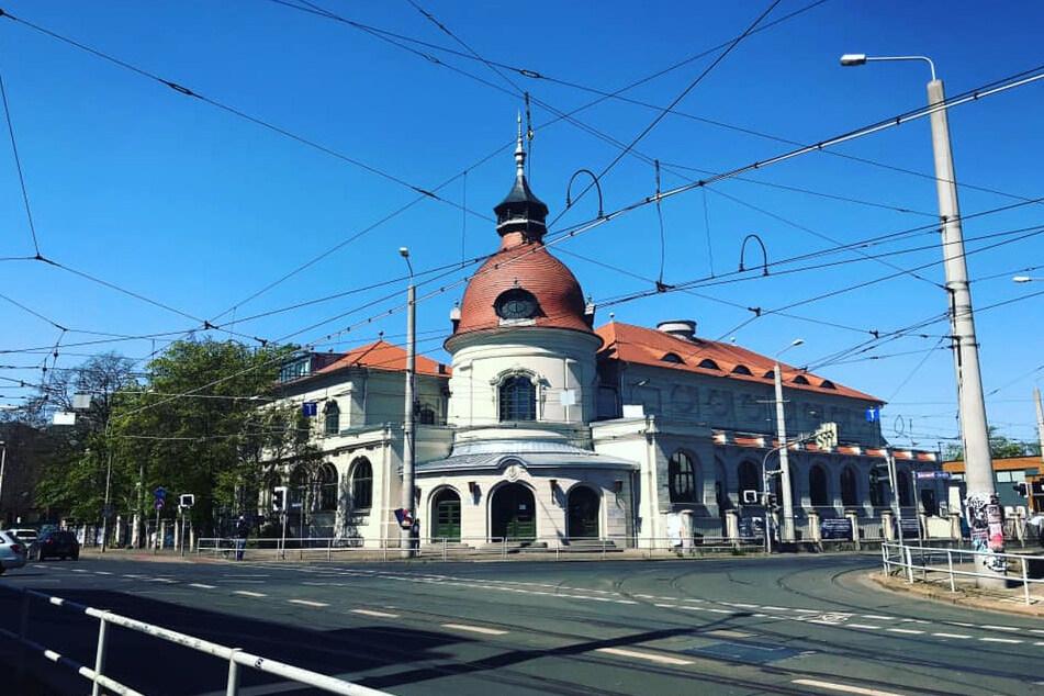 Wegen der Coronakrise: Felsenkeller Leipzig in Gefahr