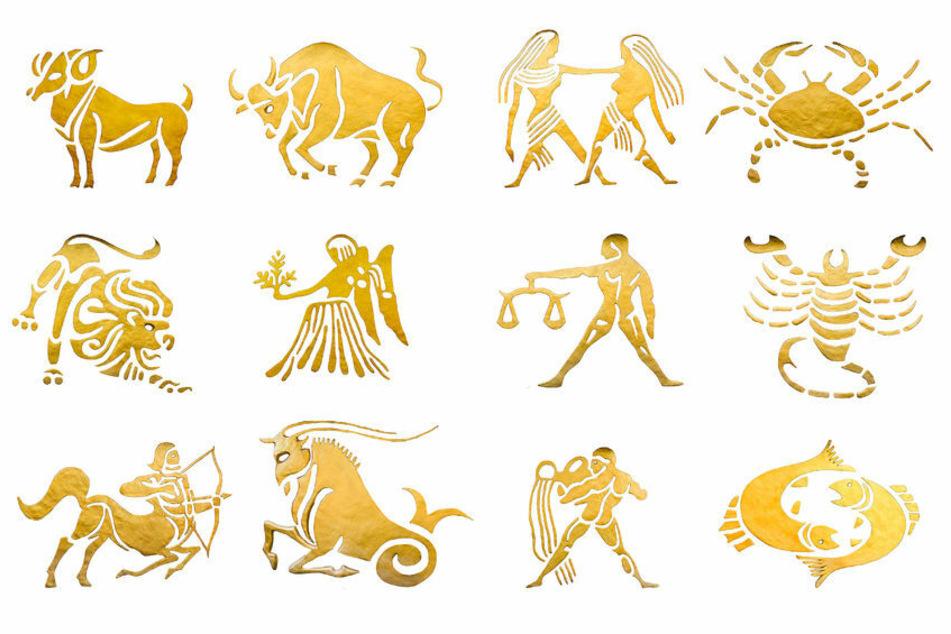 Horoskop heute: Tageshoroskop kostenlos für den 24.03.2020