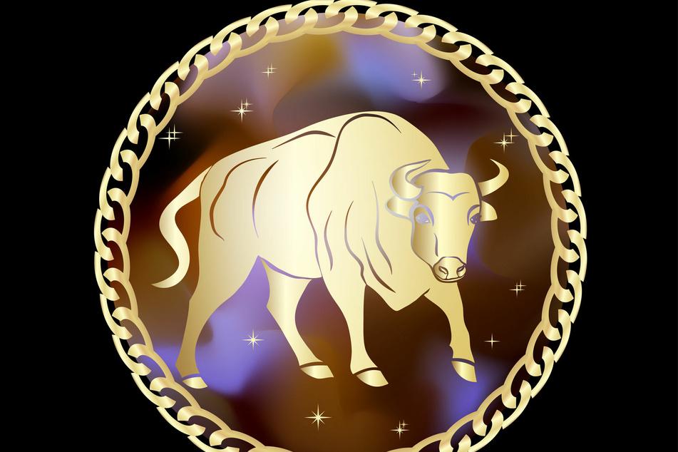 Dein Wochenhoroskop für Stier vom 02.11. - 08.11.2020