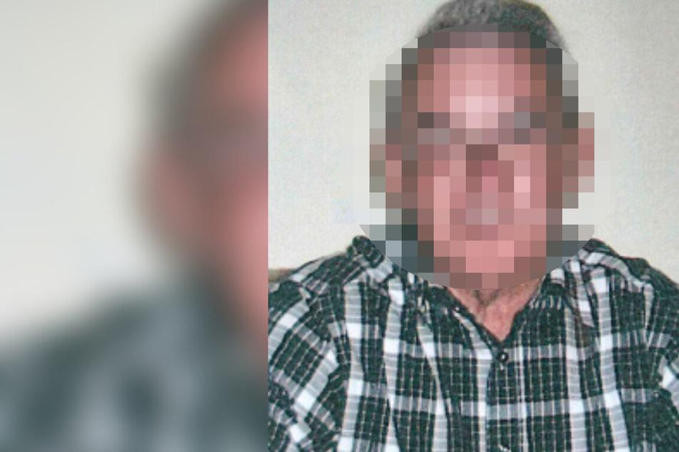 88-Jähriger aus Striesen vermisst: Siegfried W. wieder aufgetaucht