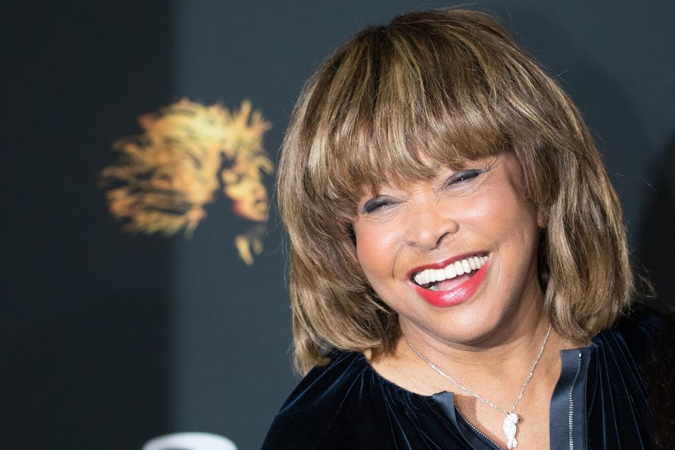 Tina Turner und Foo Fighters in der Hall of Fame, Sonderpreis für deutsche Band