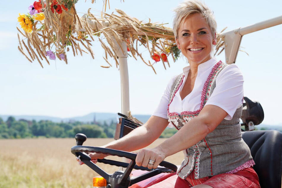 """""""Bauer sucht Frau International"""": Staffel 2 startet mit toller Neuigkeit!"""