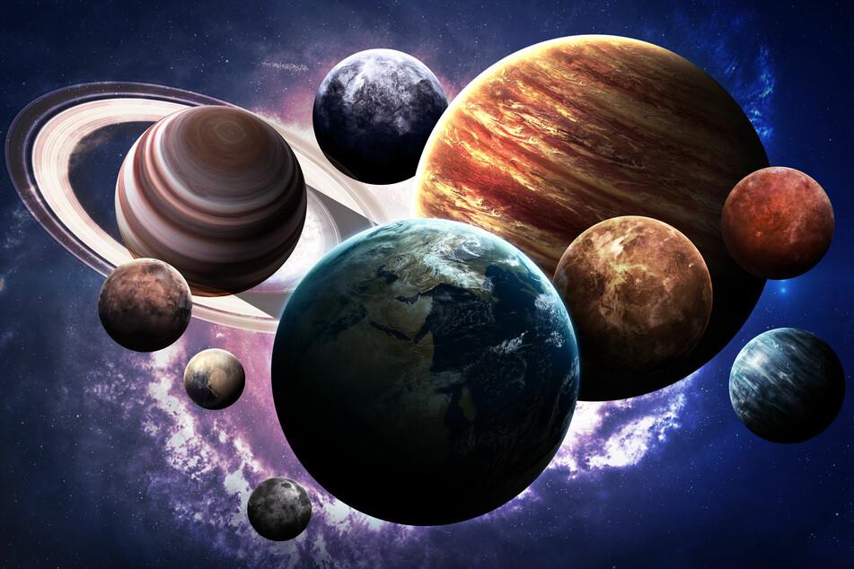 Today's horoscope: Free horoscope for Tuesday, June 29, 2021
