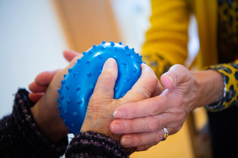 München: Einfachere Unterstützung für Pflegebedürftige in Bayern