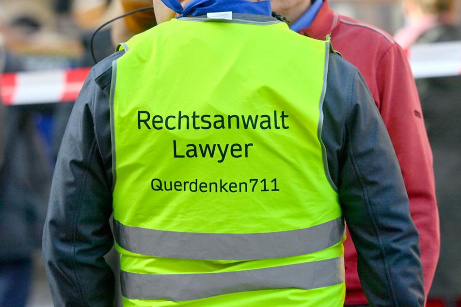 Maßnahmen-Gegner klagen in Bayern: Das hält das Gericht gegen die Vorwürfe