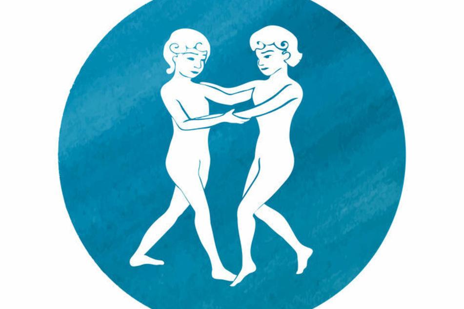 Monatshoroskop Zwilling: Dein persönlicher Ausblick für Juli 2020.