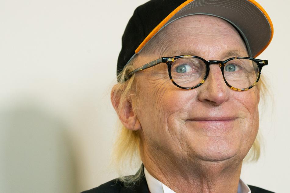 """""""Comedy Kult"""": Geschichte deutscher Comedy bald in Ausstellung zu sehen"""