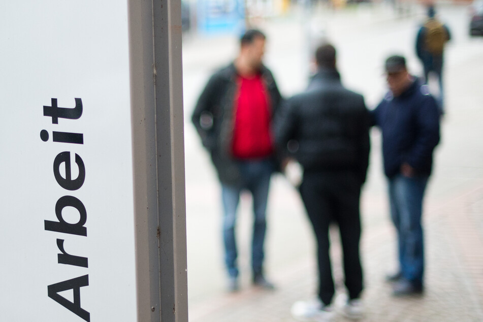 Arbeitslosenzahlen veröffentlicht: Zahlen gehen runter, doch trügt der Trend?
