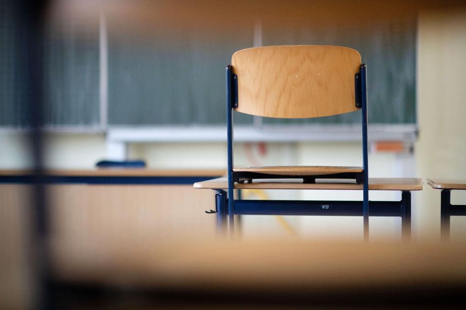 Eine Schule und der dazugehörige Hort in Magdeburg bleiben vorerst für zwei Wochen geschlossen.