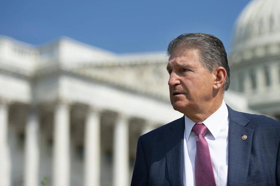 Senate Democrats release voting rights compromise in effort to overturn filibuster