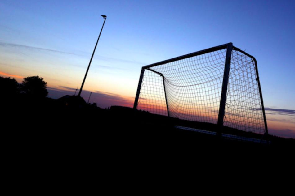 Saisonabbruch im bayerischen Amateurfußball: Vereine stimmen über BFV-Modelle ab