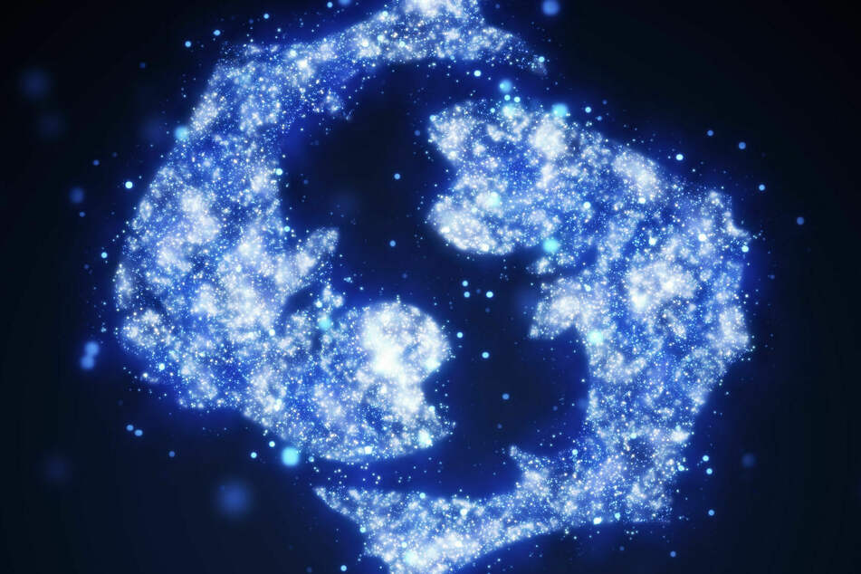 Wochenhoroskop Fische: Deine Horoskop Woche vom 25.01. - 31.01.2021