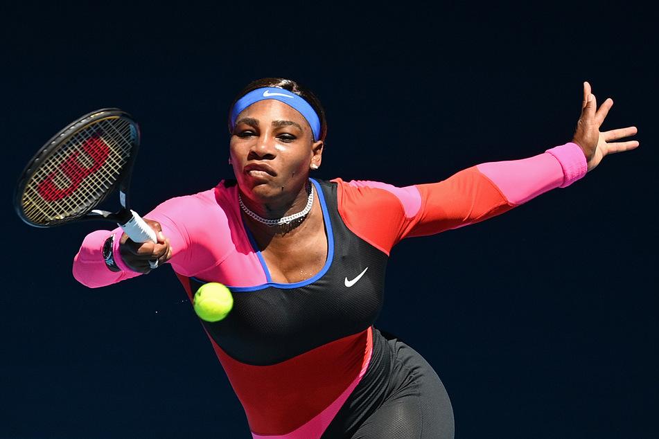 Tennis-Profi Serena Williams (39) kennt die Herzogin Meghan Markle bereits seit mehr als 10 Jahren.
