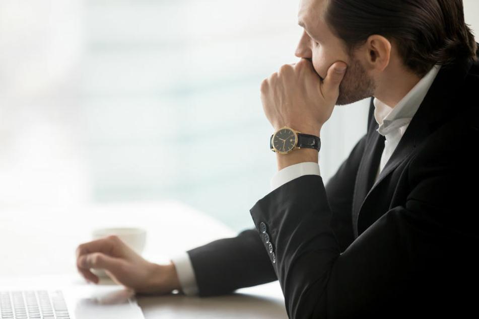 Arbeitgeber und Selbstständige bangen um Ihre Existenz! Die AOK Plus kann helfen