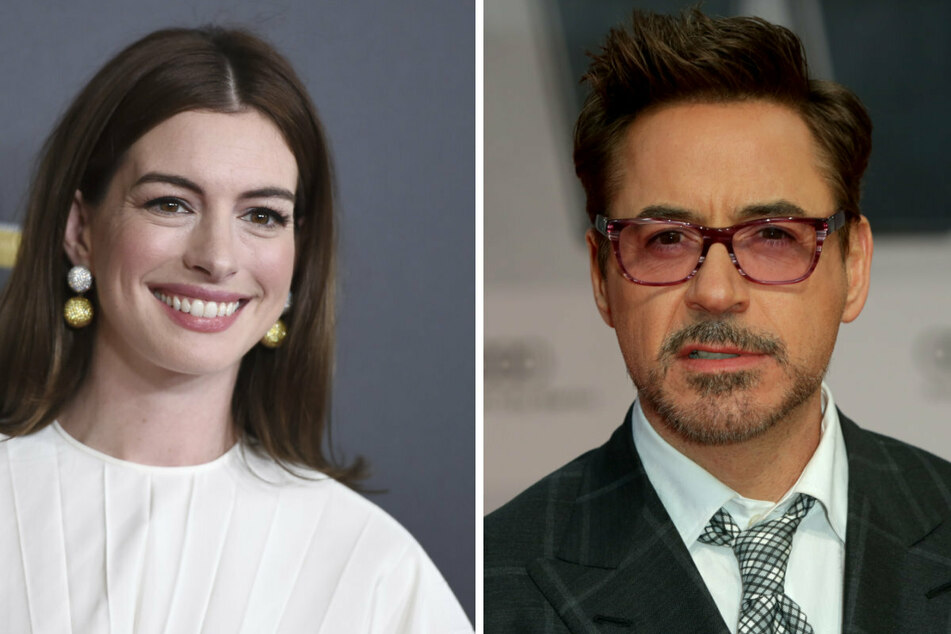 """Hollywoods Spottpreis """"Goldene Himbeere"""": Diese Stars und Filme sind nominiert!"""