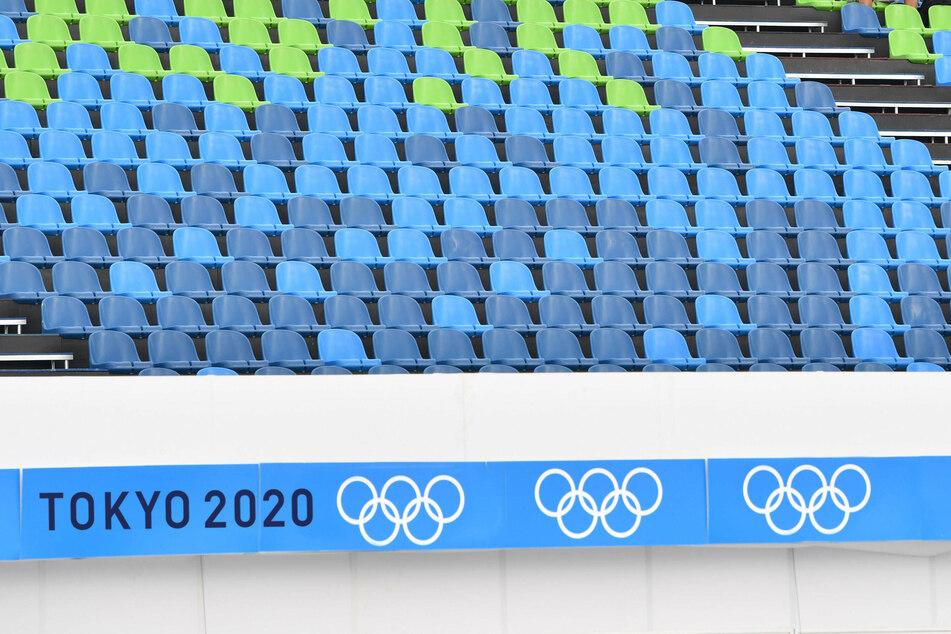 Tokyo Olympics: Fans dealt devastating blow after city declares state of emergency