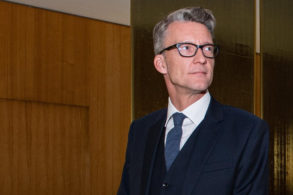 """Skandalös"": Riesen-Patzer im Fall Amad A. (†26), Politiker fassungslos"